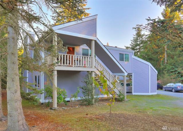 20005 1st Ave S, Normandy Park, WA 98198 (#1369688) :: Better Homes and Gardens Real Estate McKenzie Group