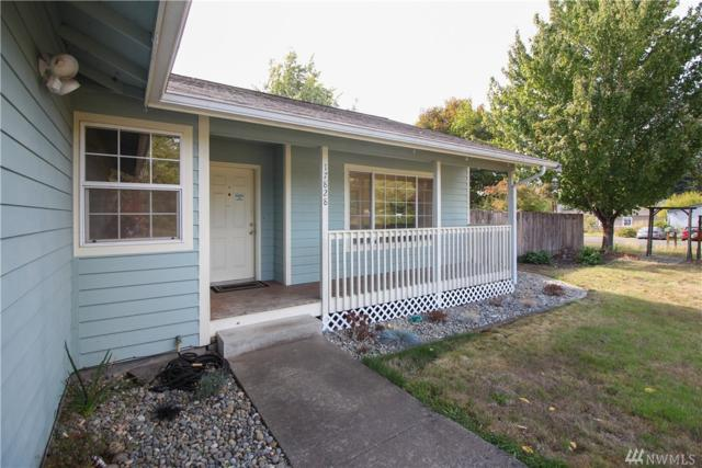 17828 Jordan St SW, Rochester, WA 98579 (#1369700) :: Better Homes and Gardens Real Estate McKenzie Group