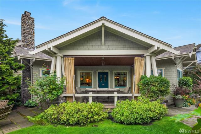2212 Federal Ave E, Seattle, WA 98102 (#1369720) :: Better Homes and Gardens Real Estate McKenzie Group