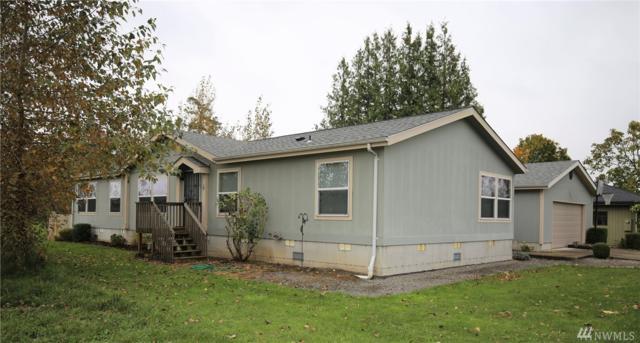 301 E 2nd St, Everson, WA 98247 (#1369733) :: Icon Real Estate Group