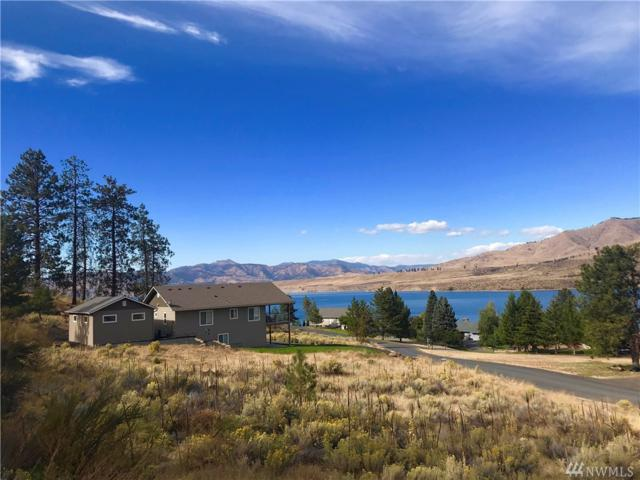 16610 Jones Rd E, Wilbur, WA 99185 (#1369737) :: Icon Real Estate Group