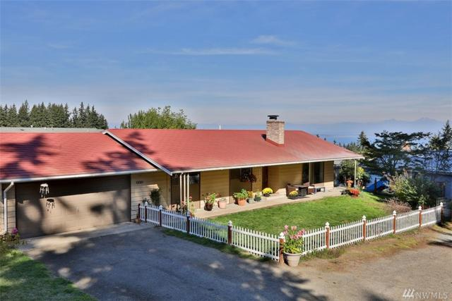4431 Crestmont Place, Clinton, WA 98236 (#1369741) :: Kimberly Gartland Group