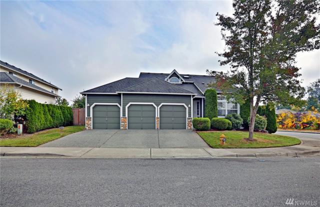 300 Mount Baker Place NE, Renton, WA 98059 (#1369748) :: Mike & Sandi Nelson Real Estate
