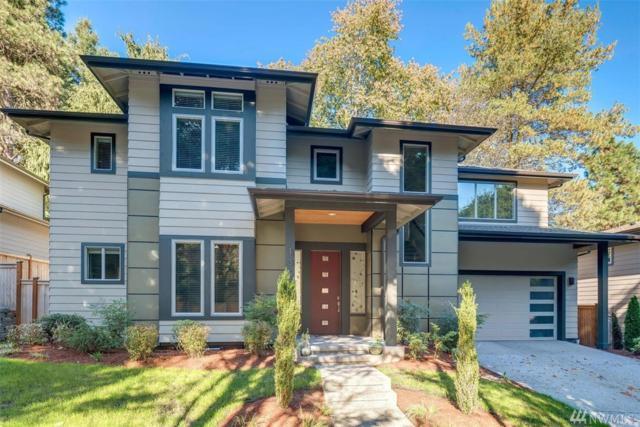13524 98th Ave NE, Kirkland, WA 98034 (#1369750) :: Icon Real Estate Group