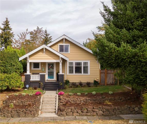 4109 N 29th St, Tacoma, WA 98407 (#1369765) :: Real Estate Solutions Group