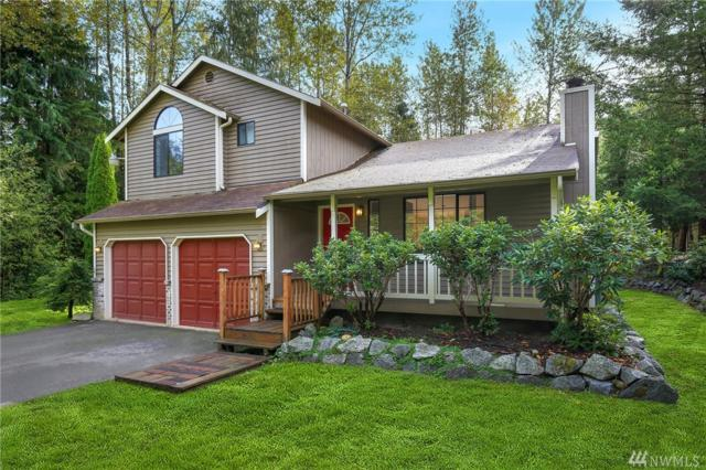 31015 NE 143rd St, Duvall, WA 98019 (#1369779) :: NW Home Experts