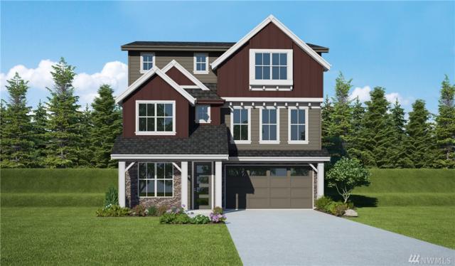 1239 NW Richmond Beach Rd #2, Shoreline, WA 98177 (#1369784) :: The DiBello Real Estate Group