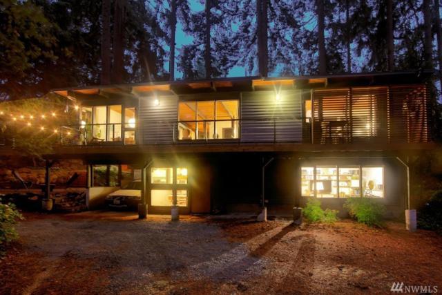 360 NE Serpentine Place, Shoreline, WA 98155 (#1369792) :: The DiBello Real Estate Group