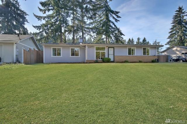31807 160th Place SE, Auburn, WA 98092 (#1369795) :: Better Homes and Gardens Real Estate McKenzie Group