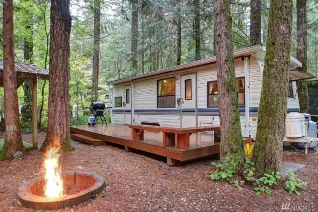 90-2 Wilderness Wy, Deming, WA 98244 (#1369801) :: The Home Experience Group Powered by Keller Williams
