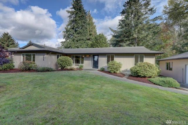 16930 SE 142 St, Renton, WA 98059 (#1369812) :: Better Homes and Gardens Real Estate McKenzie Group