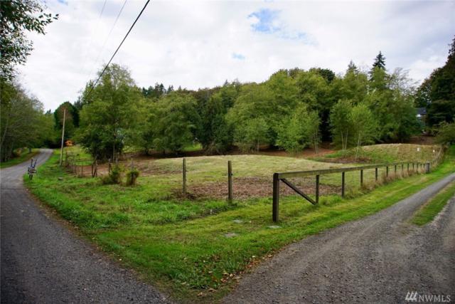 23985 Strawberry Lane NE, Kingston, WA 98346 (#1369831) :: Chris Cross Real Estate Group