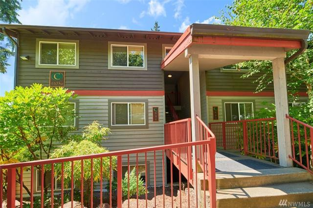 11056 NE 33rd Place #C6, Bellevue, WA 98004 (#1369857) :: Commencement Bay Brokers