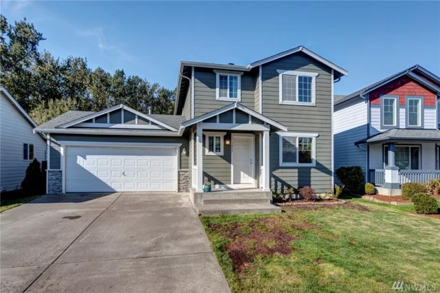 7457 Seashell Wy, Blaine, WA 98230 (#1369869) :: Alchemy Real Estate