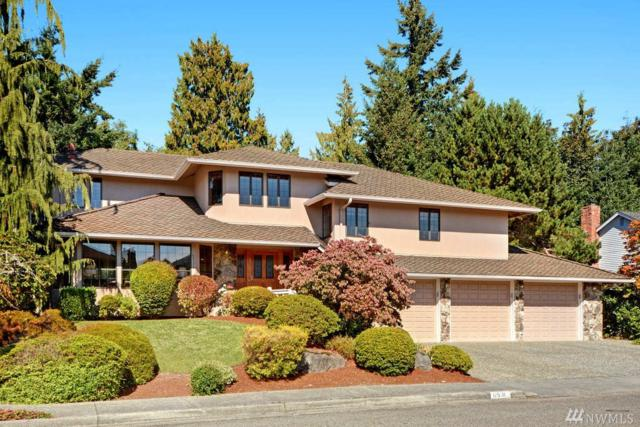 6531 136th Place SW, Edmonds, WA 98026 (#1369876) :: Real Estate Solutions Group
