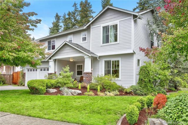 5123 143rd St SE, Everett, WA 98208 (#1369883) :: Better Homes and Gardens Real Estate McKenzie Group