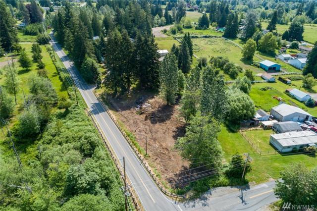 14804 Three Lakes Rd, Snohomish, WA 98290 (#1369888) :: Mike & Sandi Nelson Real Estate