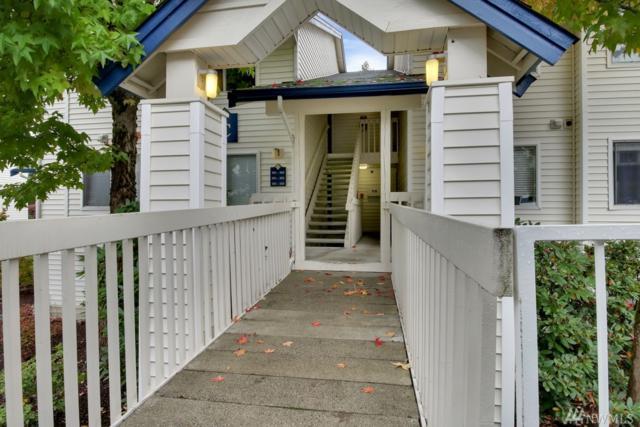 1900 NE 48th St C101, Renton, WA 98056 (#1369896) :: Better Homes and Gardens Real Estate McKenzie Group