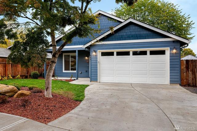 640 SE Sumner St, Camas, WA 98607 (#1369902) :: Commencement Bay Brokers