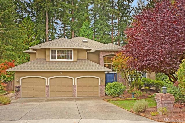 9502 53rd Ave W, Mukilteo, WA 98275 (#1369903) :: Real Estate Solutions Group