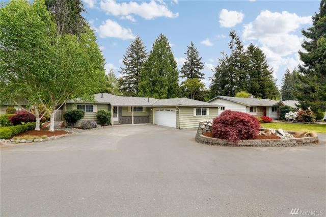 313 134th Place SW, Everett, WA 98208 (#1369908) :: Real Estate Solutions Group