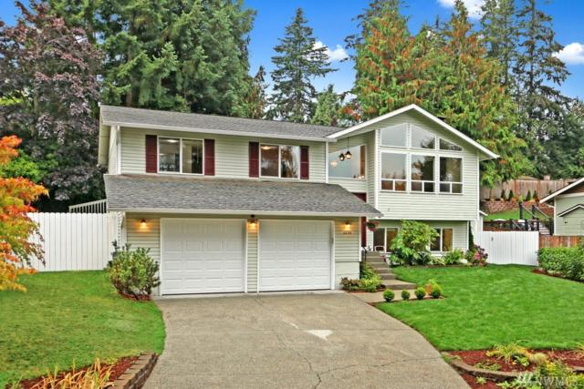 6230 172nd St SW, Lynnwood, WA 98037 (#1369915) :: Alchemy Real Estate