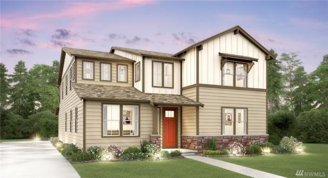 32798 Glacier Basin Lane #26, Black Diamond, WA 98010 (#1369920) :: Better Homes and Gardens Real Estate McKenzie Group
