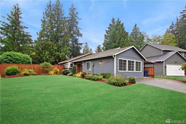 14110 57th Dr SE, Everett, WA 98208 (#1369925) :: Better Homes and Gardens Real Estate McKenzie Group