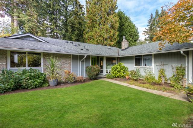 1925 164th Ave Ne, Bellevue, WA 98008 (#1369928) :: Real Estate Solutions Group