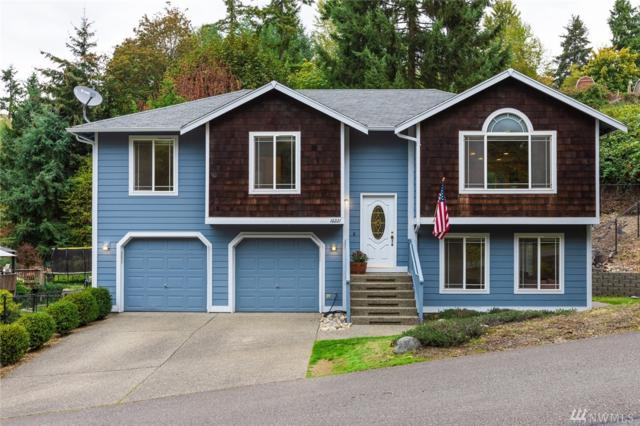 16221 39th St Ct E, Lake Tapps, WA 98391 (#1369936) :: Mike & Sandi Nelson Real Estate