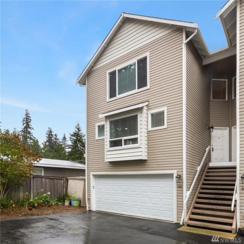 16230 3rd Ave SE C1, Bothell, WA 98012 (#1369940) :: Mike & Sandi Nelson Real Estate