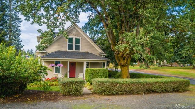 901 Frederick St SE, Olympia, WA 98501 (#1369943) :: The Home Experience Group Powered by Keller Williams