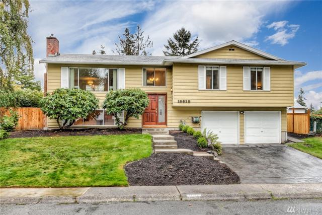 13613 SE 170th St, Renton, WA 98058 (#1369945) :: The DiBello Real Estate Group