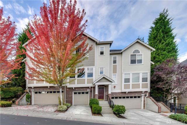 15429 135th Place NE, Woodinville, WA 98072 (#1369971) :: Real Estate Solutions Group