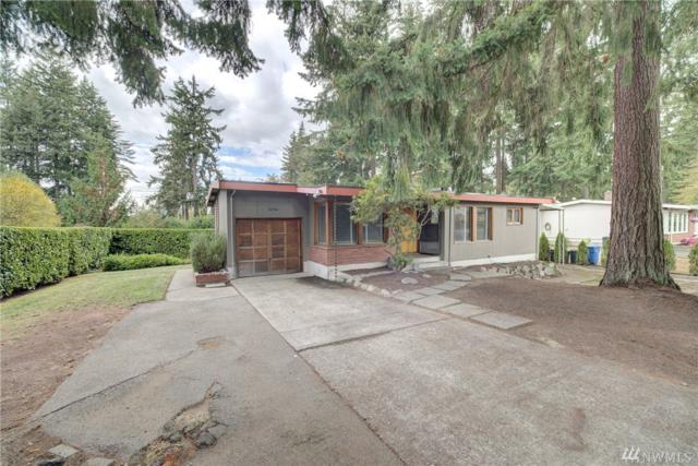 24304 100th Ave W, Edmonds, WA 98020 (#1370019) :: Icon Real Estate Group