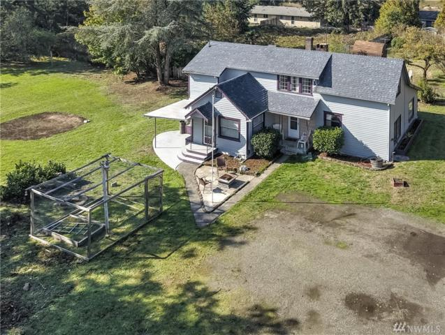 702 Tule Lake Rd S, Tacoma, WA 98444 (#1370041) :: Better Homes and Gardens Real Estate McKenzie Group