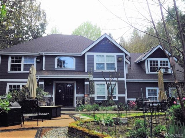 6332 284th Wy NE, Carnation, WA 98014 (#1370044) :: The DiBello Real Estate Group