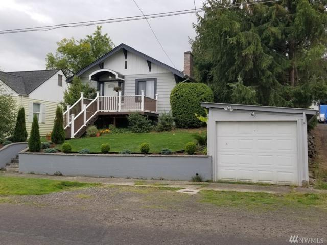 810 Harris St, Kelso, WA 98626 (#1370054) :: Real Estate Solutions Group