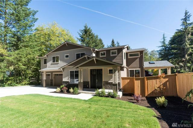 23403 75th Ave SE, Woodinville, WA 98072 (#1370070) :: Real Estate Solutions Group