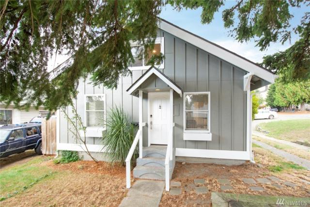 4755 N Pearl St, Tacoma, WA 98407 (#1370078) :: Real Estate Solutions Group