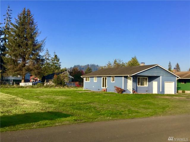 302 E Scott St, Aberdeen, WA 98520 (#1370079) :: Costello Team