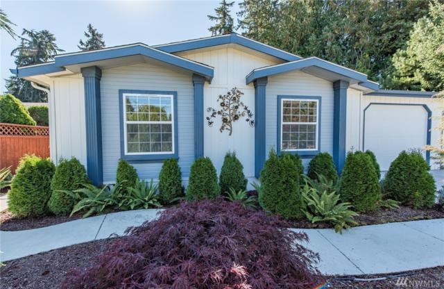 41 Keeshas Crossing, Sequim, WA 98382 (#1370085) :: Icon Real Estate Group