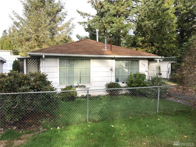 8161 Harborview Rd, Blaine, WA 98230 (#1370087) :: Chris Cross Real Estate Group