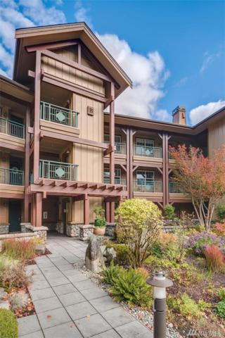 1000 Cabin Creek Lane SW B101, Issaquah, WA 98027 (#1370094) :: The DiBello Real Estate Group