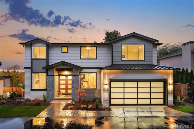 8212 SE 28th St, Mercer Island, WA 98040 (#1370100) :: NW Home Experts