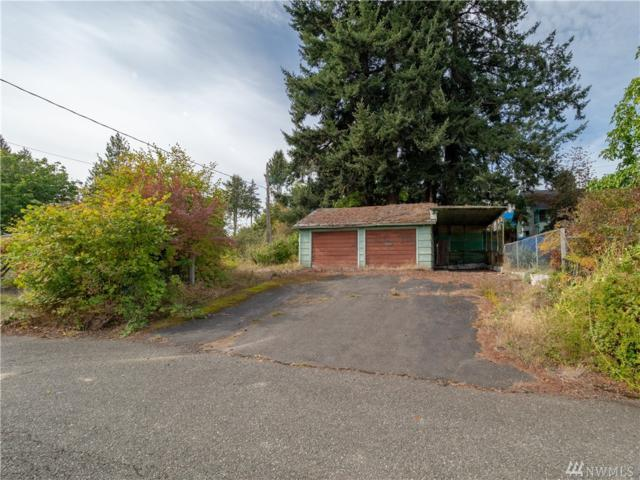 0-XXX Mccollum Ave W, Bremerton, WA 98312 (#1370127) :: NW Home Experts