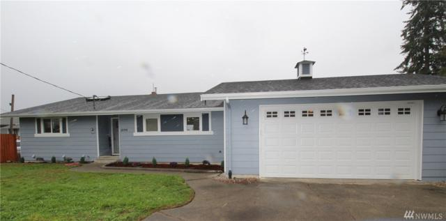 2099 Spring St E, Port Orchard, WA 98366 (#1370143) :: Crutcher Dennis - My Puget Sound Homes