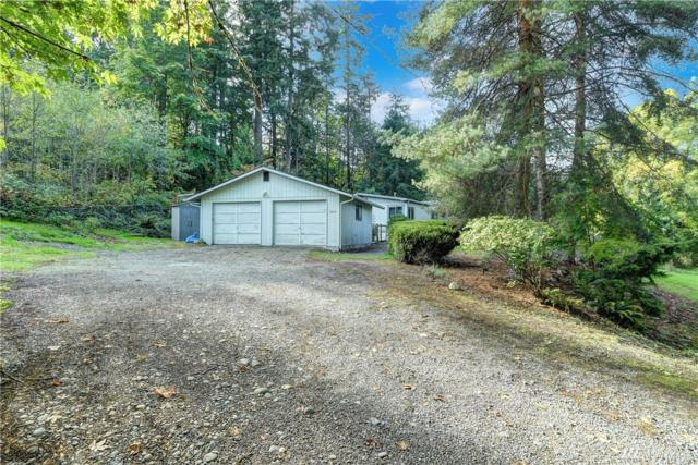 13429 SE 95th Wy, Newcastle, WA 98059 (#1370148) :: The Craig McKenzie Team