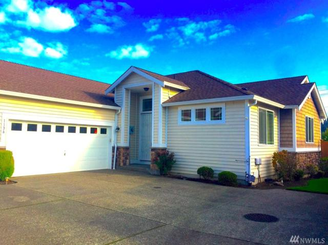 1136 Van Ogle Lane NW, Orting, WA 98360 (#1370155) :: Kimberly Gartland Group