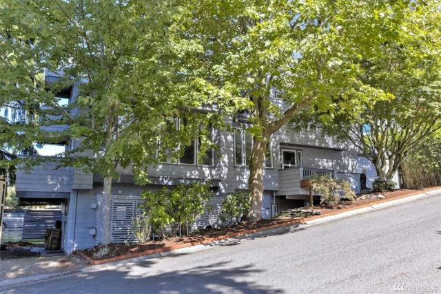 24064 26th Place S, Des Moines, WA 98198 (#1370161) :: Real Estate Solutions Group